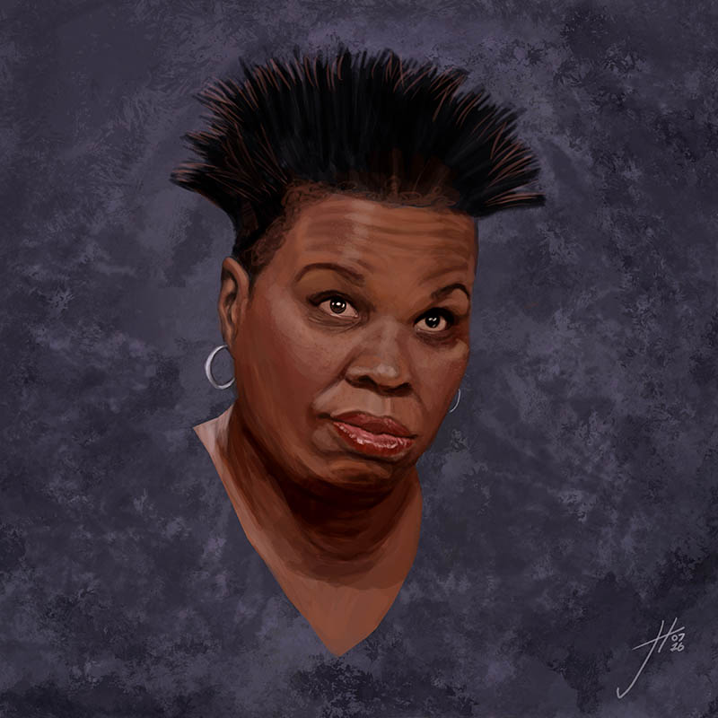 leslie_jones_by_thewalkingman-daas6yx