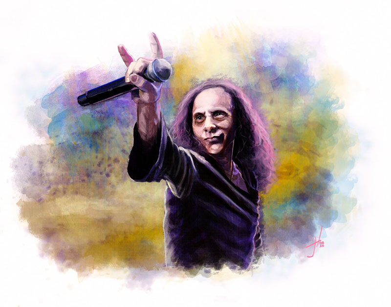 ronnie_james_dio_by_thewalkingman-dadprly