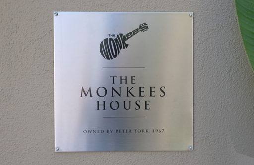 Monkee2B