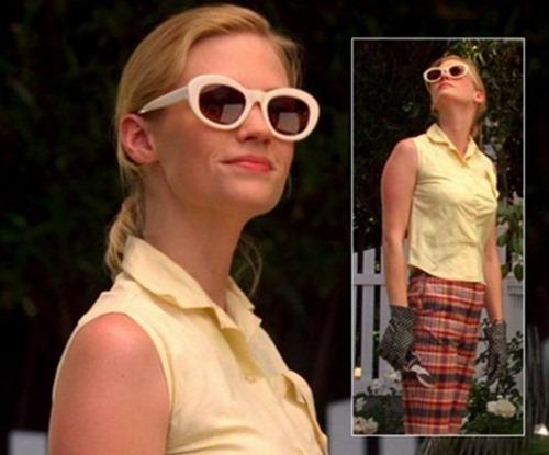 bettys-white-frame-sunglasses-500x415