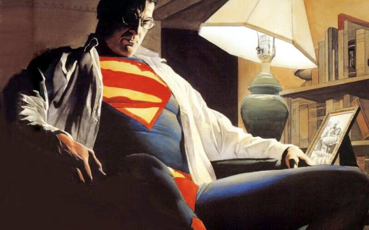 sad-years-superman