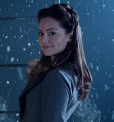doctor-who-christmas-special-2012-the-snowmen-720p-mkv_002396439